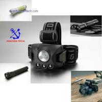 Buy cheap Safety Protable Light from wholesalers