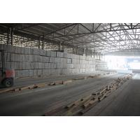 Buy cheap Building Structural Prefabricated Wall Panel Lightweight Construction Panels from wholesalers