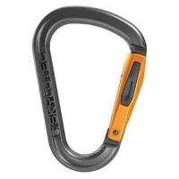 Buy cheap Carabiners and Hardware H-163-PL pinchLock II from wholesalers