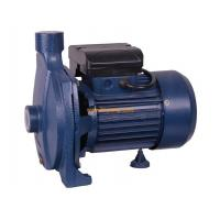 Buy cheap Domestic Centrifugal Pump-HCP from Wholesalers