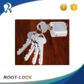 Buy cheap cylinder C4 Popular cylinder head cam lock bolt from wholesalers