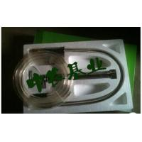 China Dairy production tools on sale