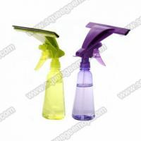 Buy cheap spray window squeegee 9320 from wholesalers