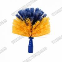 Buy cheap industrial brushes ceilling dust broom 8217 COB brush 8202 from Wholesalers
