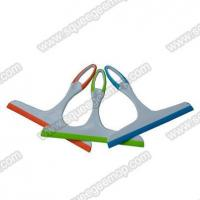 Buy cheap window squeegee 9301 from wholesalers