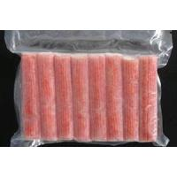 Buy cheap FISH AND SEAFOOD Surimi crab stick from Wholesalers