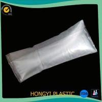 Buy cheap MEDICAL plastic inflatable splint for arm from Wholesalers