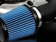 Buy cheap AEM - Cold Air Intake System from Wholesalers
