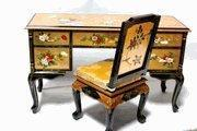 Buy cheap Oriental Furniture L195 from Wholesalers