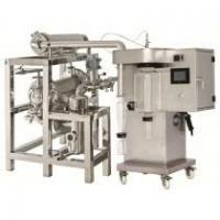 Buy cheap SD-15A Spray Dryer, can be used for organic & water solvents from Wholesalers
