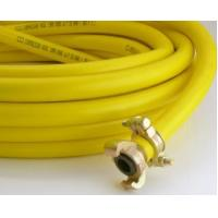 Buy cheap Thermoplastic / PVC / PTFE Hose Fully complies to ISO 57741990 from Wholesalers