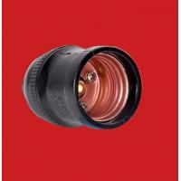 Buy cheap YW-75 series... YW-7511 from Wholesalers