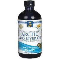 Buy cheap Arctic D Cod Liver Oil from Wholesalers