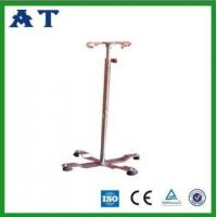 Buy cheap Movable adjustable infusion Support from Wholesalers