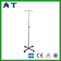 Buy cheap Stainless steel I.V Stand with height adjustable from Wholesalers