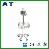 Buy cheap patient monitor stand from Wholesalers