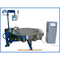 View All Semi-automatic Measuring Machine for small materials