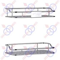 Buy cheap Double Decked Organizer from Wholesalers