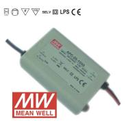 Buy cheap APC-25 Enclosed Power Supply from Wholesalers