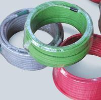 Buy cheap PVC Insulated Wire and Cable of Rated Voltage up to and Including 450/750V from Wholesalers