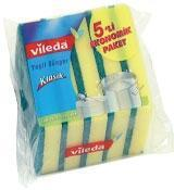 Buy cheap DISH SPONGES from Wholesalers