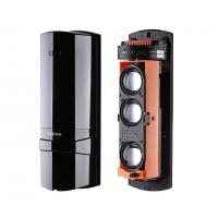 Buy cheap Photoelectric Beam Detector:ABE from Wholesalers