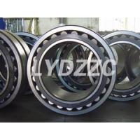 Buy cheap Double row full complement cylindrical roller bearings from Wholesalers