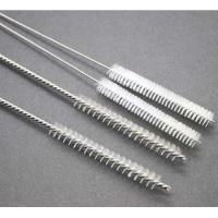 Buy cheap Pipe cleaning brush from Wholesalers