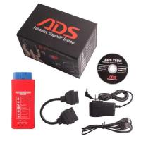 Buy cheap ADS1500 Oil Reset Tool from Wholesalers