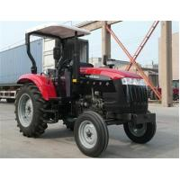 Buy cheap GN450 tractor from Wholesalers
