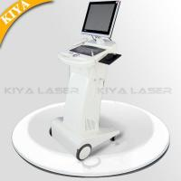 Buy cheap Oxygen water jet peel beauty machine from Wholesalers