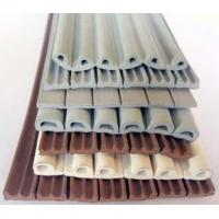 Buy cheap adhesive window&door weatherstripping from Wholesalers
