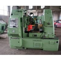 Buy cheap Gear hobber PFAUTER P900 from Wholesalers