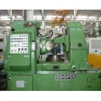 Buy cheap Gear hobber COOPER P630 from Wholesalers