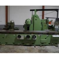 Buy cheap Bed type milling machine ZAYER 3500BF from Wholesalers