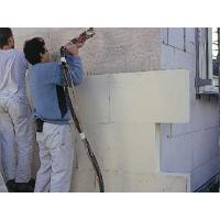 China External Wall Insulation on sale
