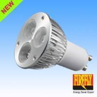 Buy cheap LED series LED GU10 from wholesalers