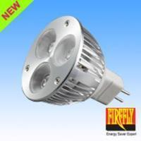 Buy cheap LED series LED MR16 from wholesalers