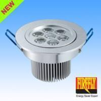 Buy cheap LED series LED SD from wholesalers