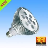 Buy cheap LED series LED PAR from wholesalers