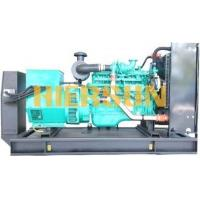 Buy cheap Cummins Diesel Generator (from 20KW to 200KW) from Wholesalers