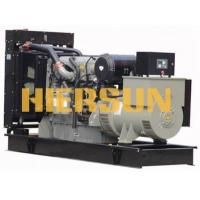 Buy cheap China Perkins Genset (9KW-2000KW) from Wholesalers