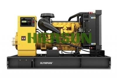 Quality Caterpillar Olympian Generators for sale