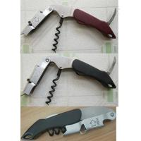 Quality Opener/Corkscrew OP-014 wholesale
