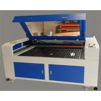 Buy cheap GH-1690 laser Cutting Double-head Machine from Wholesalers