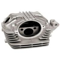 Buy cheap Cylinder Head(CBL110) from Wholesalers