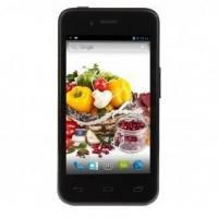 """Buy cheap UTime - U6 4.0"""" Android 4.2 Smartphone Dual core MTK6572 2.0MP front 0.3 MP rear camera Wi-Fi GPS from Wholesalers"""