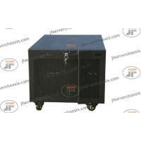 Quality 7U Server Case JF-7U650 wholesale
