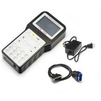 Buy cheap CK-100 Auto Key Programmer V37.01 SBB The Latest Generation from Wholesalers