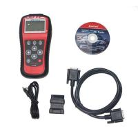 Buy cheap ABS Airbag Scanner AA101 free shipping from Wholesalers